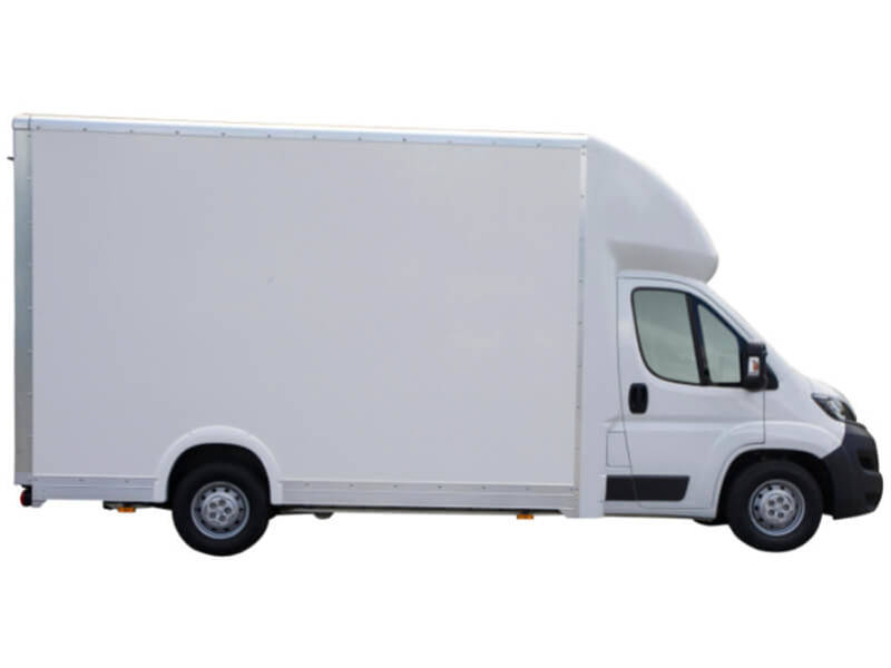 PEUGEOT LOW-LOADER Car Hire Deals